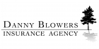 Danny Blowers Insurance Agency 406-541-9885